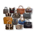 Thumbs.Handbags